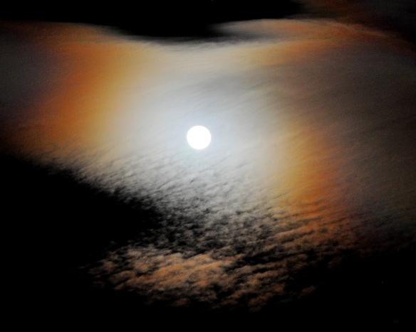 Moon27Mar13#111E