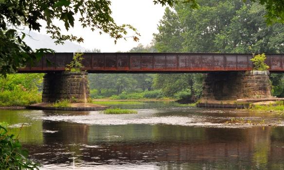 BridgeCastleGarden1Aug13#032E2