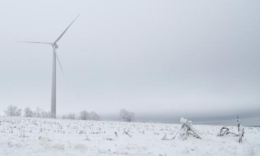 WindmillsCrowHill6E2