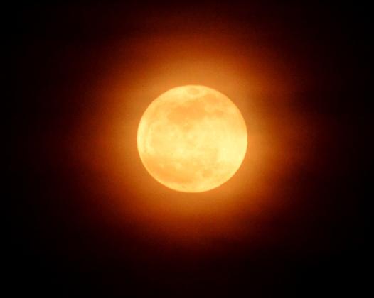 Moon16Mar14#078Ec8x10