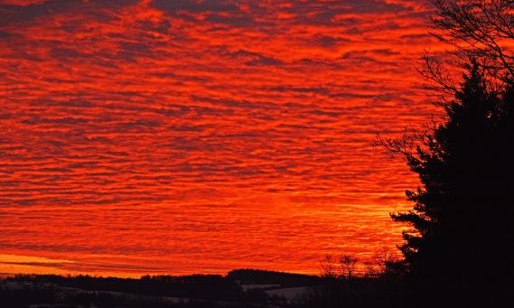 Sunrise22Nov14#001E2c3x5