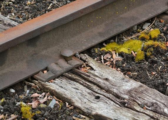 Railroad26Mar16#7527E2c5x7