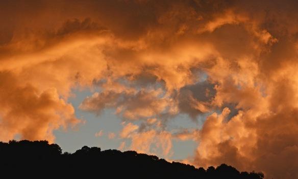 Sunset1Sept16#4500E2c3x5