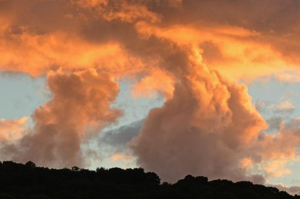 Sunset1Sept16#4527E2c4x6