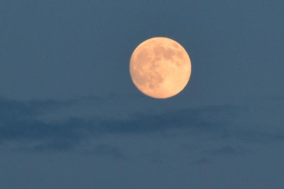 Moon7July17#0382E5c4x6