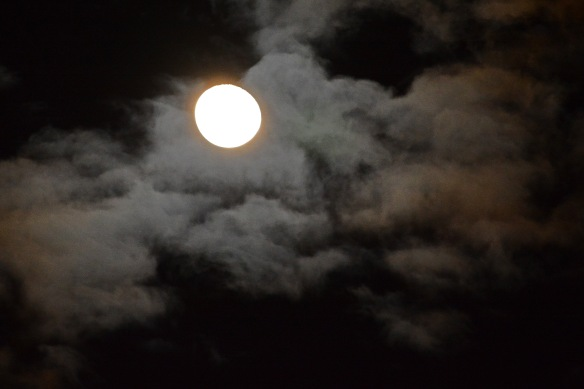 Moon3Jan18#7585E2c4x6